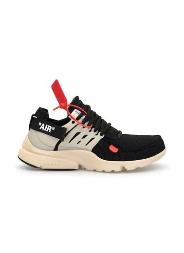 Dark Ayakkabı Bej
